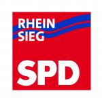 Logo: Denis Waldästl
